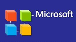 """微软发布Azure云技术区块链开发套件 推动部署""""端到端""""解决方案"""