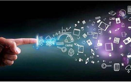 聚焦产业赋能实体经济是区块链产业化必由之路