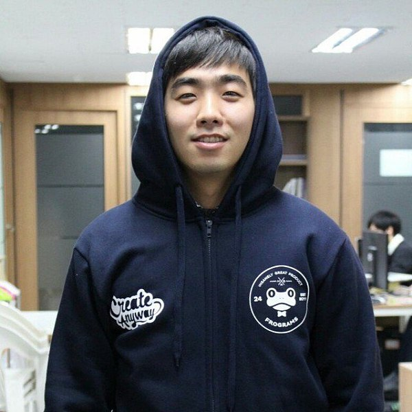 Alex Won,Contents Protocol联合首席执行官、WATCHA集团联合创始人兼首席运营官