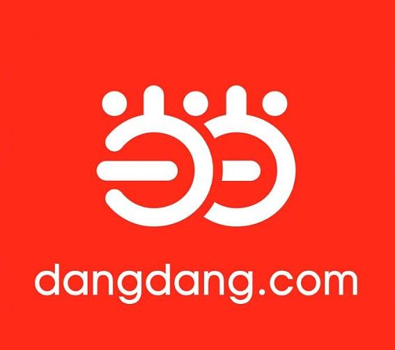 http://www.reviewcode.cn/youxikaifa/10031.html