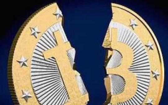 天机阁|BCH硬分叉大战的经济学视角:寡头垄断市场的产物