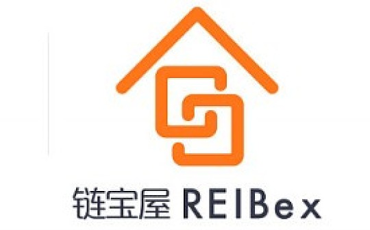 链宝屋首推REIB投资模式 区块链技术为资产安全保驾护航