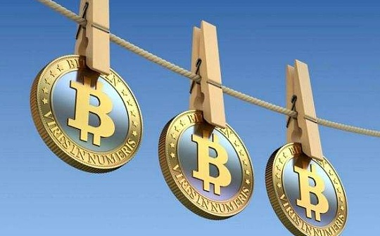 熊市生存法则 数字货币理财靠谱吗?