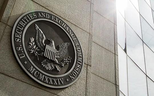 两家加密货币初创公司同意将首次代币发行通证注册为证券