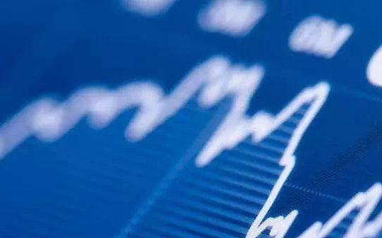 私募基金投资STO产品的法律分析