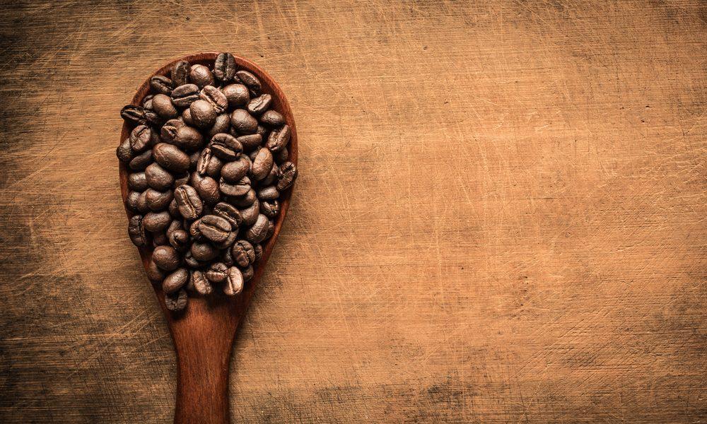 区块链技术背后的供应链蓝图 Bext360致力解决咖啡供应链中最大风险因素