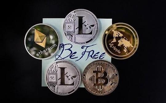 市场总市值跌破2000亿美金瑞波币升至第二位吴忌寒称BCH社区再无人捣乱了硬币周报