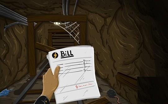 美国奇兰县拟议提高加密货币挖矿电价 矿工反对但收效甚微