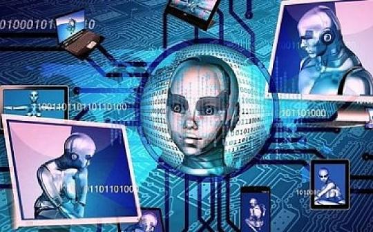 """从""""数字化永生第一案""""   看数字身份的继承权与隐私权之争"""