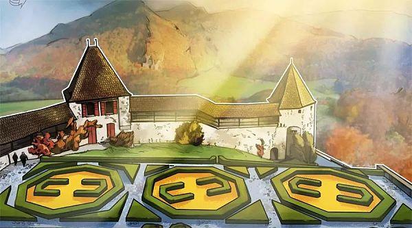 瑞士交易所SIX将上市全球首个多种加密货币ETP