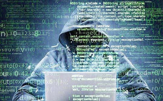 360安全研究:实现数字货币双花攻击的多种方法