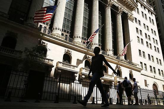 黄金TD价格上行通道打开 双重利好因素提振本周金价