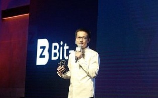 Bit-Z产品总监张静:韩语版已正式上线