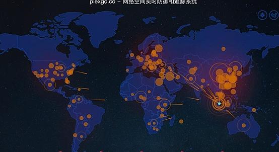 PIEXGO全球有奖公测 熊市坚守 目标前十