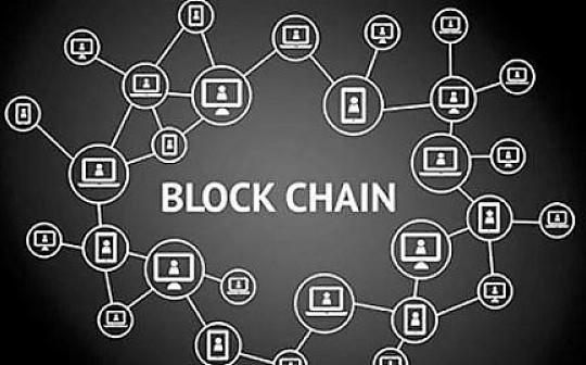 区块链联盟链软件系统定制开发