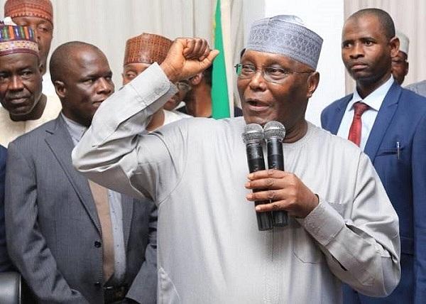 尼日利亞總統候選人:若當選將鼓勵加密貨幣和區塊鏈行業發展