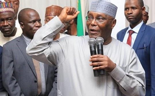 尼日利亚总统候选人:若当选将鼓励加密货币和区块链行业发展