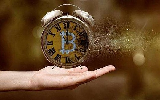 BCH社区厮杀 比特币的初心还在吗?