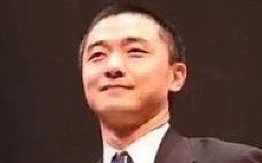 刘宇昆:我为什么创作《拜占庭同情》?