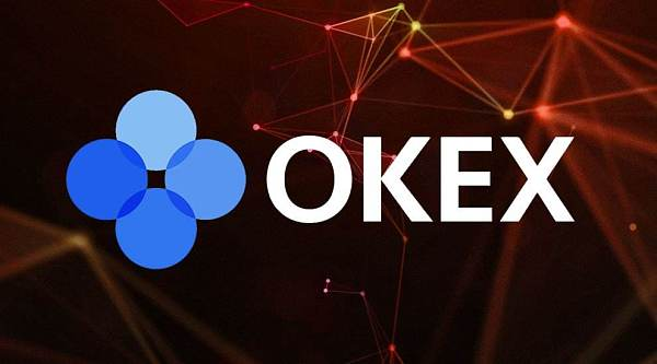 OKEx回应多家基金客户的指控:没有参与任何交易