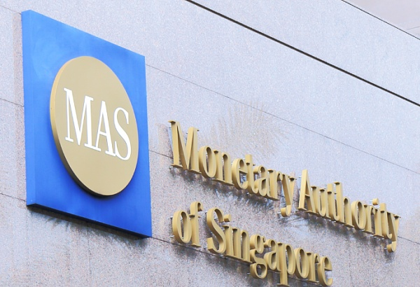 新加坡最终确定加密货币支付服务的监管框架