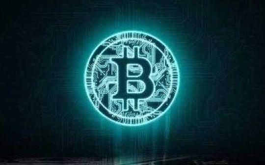 肖磊:比特币年内暴跌70%三大因素可能扼杀比特币