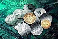 金色内参:12月第一周二级市场数据分析|Chain UP赞助