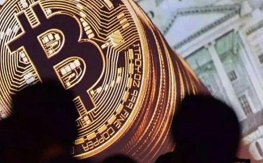 比特币跌破5000美元的幕后黑手:暗网消亡、BCH分叉、美国监管