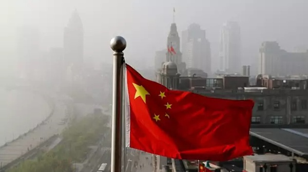 铜期货价格上涨缘起中国经济数据靓丽 铜矿罢工事件亦不可小觑