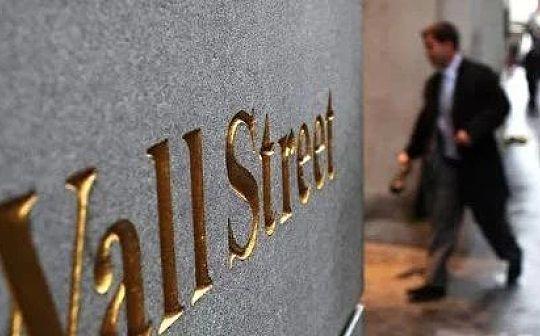 华尔街密谋币圈谁能黄雀其后? | 来论