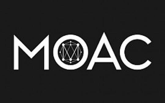 震惊MOAC的缔造者居然是他们