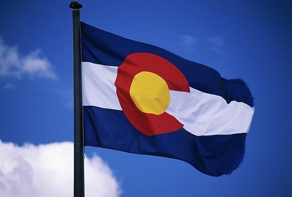科罗拉多州发布四份初始代币发行业务终止令 提醒投资者关注风险