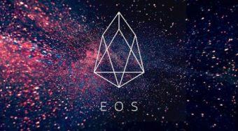 [币圈传记]区块链奇才BM:为EOS筹集40亿美金意欲何为?