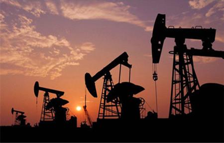 严施影:7.18原油行情走势会跌破46吗?油价反复该怎么操作