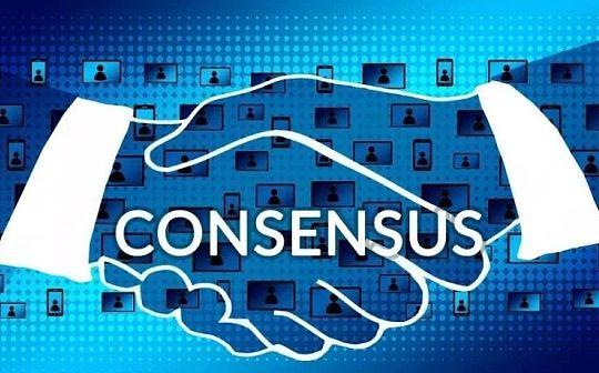 """坎坷的""""共识机制""""之路 区块链技术引卷之一"""