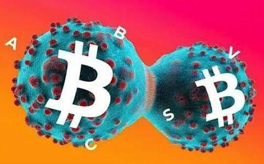 BCH算力战难决胜负 加密货币市场跌势不止