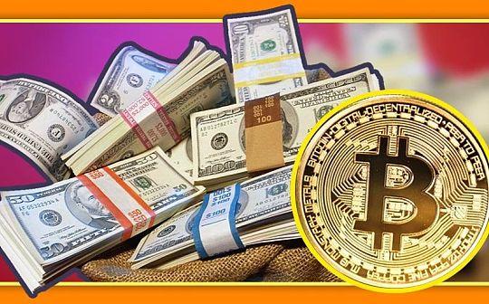 互联网先驱探索区块链加密货币演化进入新阶段