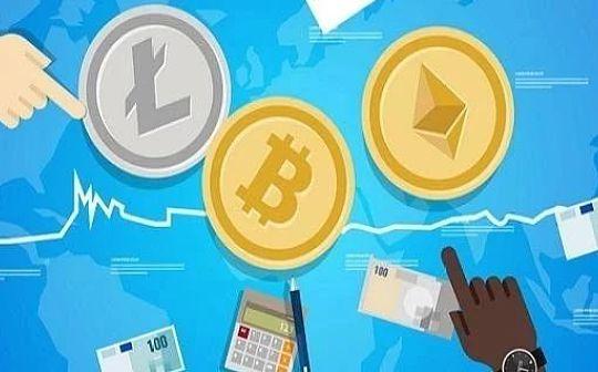 未来 数字货币交易所将会像淘宝店一样多