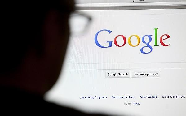 谷歌趋势:比特币搜索兴趣创近六个月新高