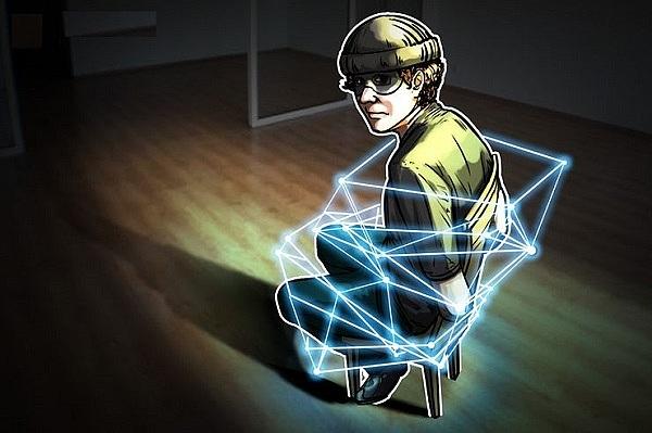 德國聯邦經濟和能源部利用區塊鏈技術打擊逃稅違法行為