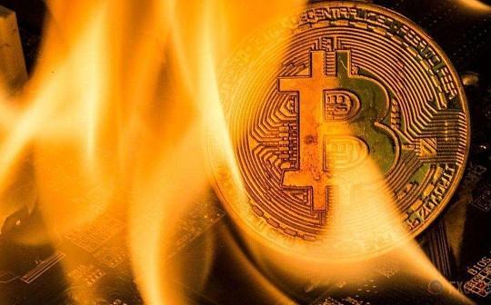 金色早报-乌干达将对加密货币进行监管 | 元界赞助