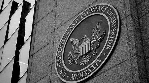 美国证券交易委员会释放重大利好政策 ICO融资上限可达5000万美元