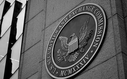 部分ICO项目探索美证监会利好政策 融资上限可达5000万美元