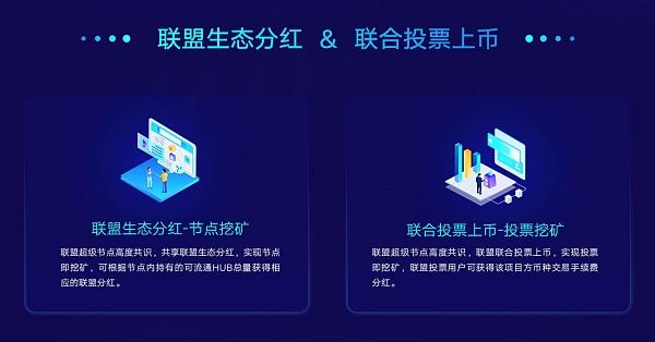 《2018胡润区块链富豪榜》交易所成富豪孵化器