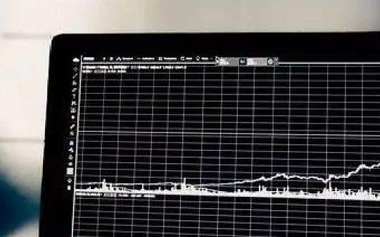 第2期DApp 榜单:币圈已凉凉 那DApp现在咋样了