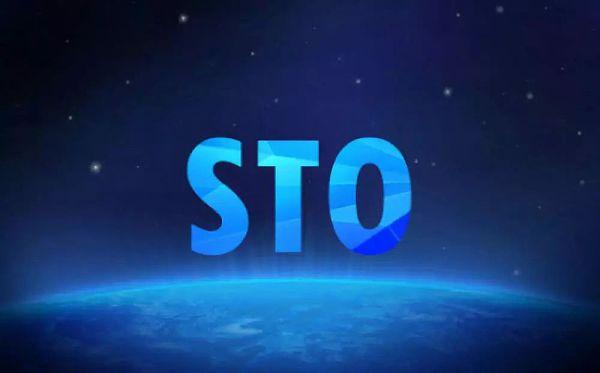 火星财经成立STO研究院前摩根大通私人银行总部执行董事乔红涛出任总顾问