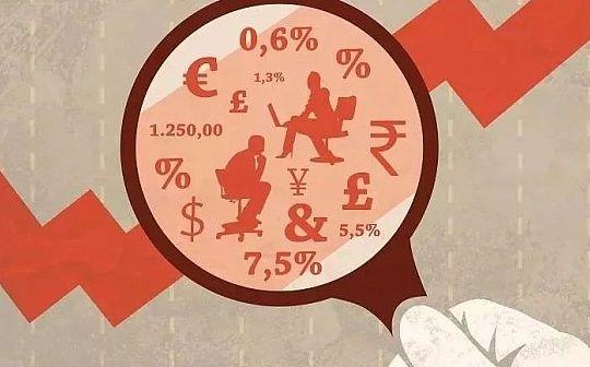 深度解析当前市场5种主流稳定币 它们的优势和不足都在这里了