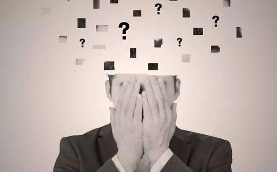 90%的ICO项目投资人要求退币 暴富时代终结?