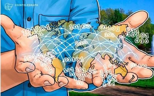 CLSNet推出区块链支付网络服务