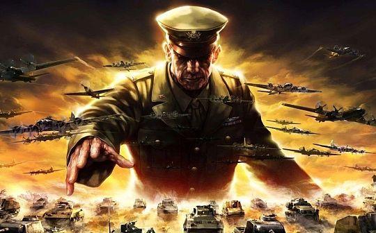 科普 | BCH战争中的十大误解(全文)